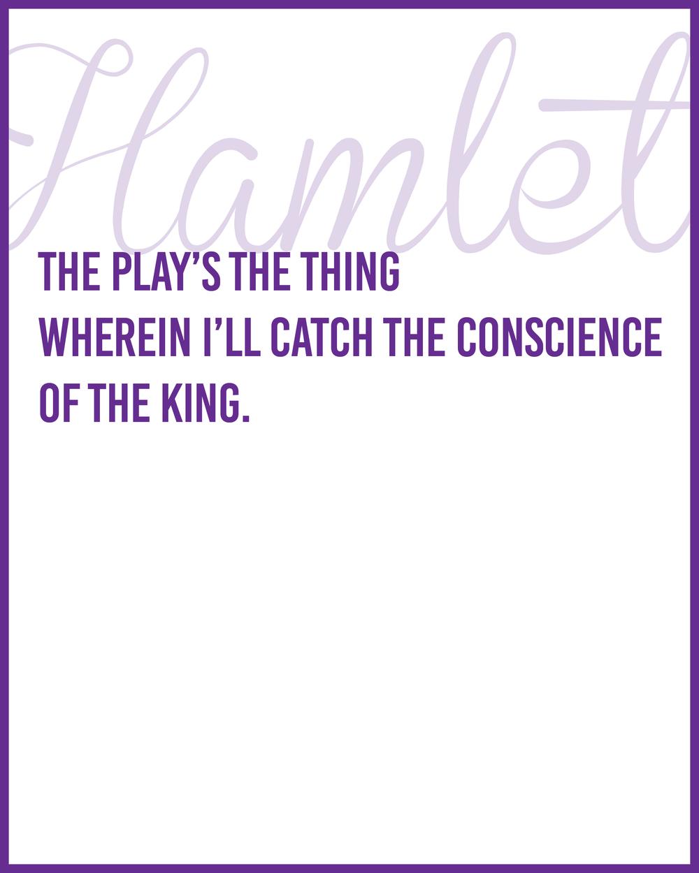 Hamlet Posters ACT II-08.png