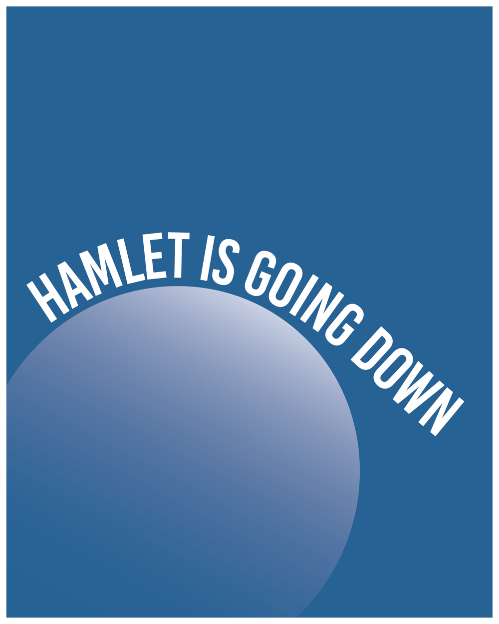 Hamlet Posters ACT IV-07.png
