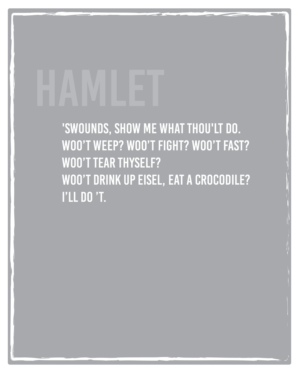 Hamlet Posters ACT V-02.png