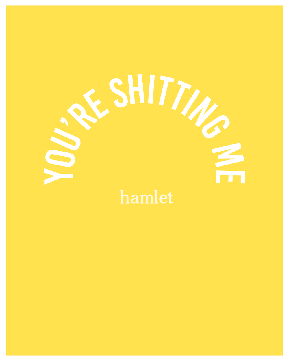 Hamlet Posters ACT I-08.png