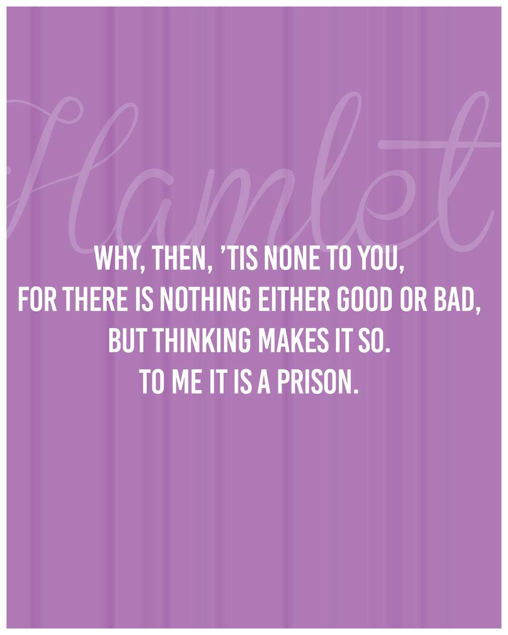 Hamlet Posters ACT II-04.png
