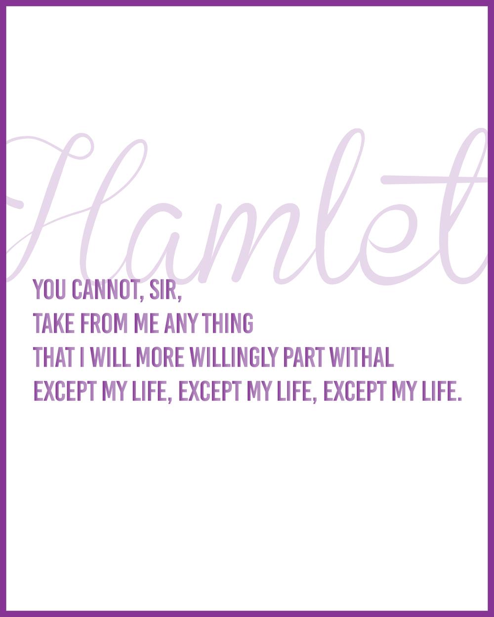 Hamlet Posters ACT II-06.png