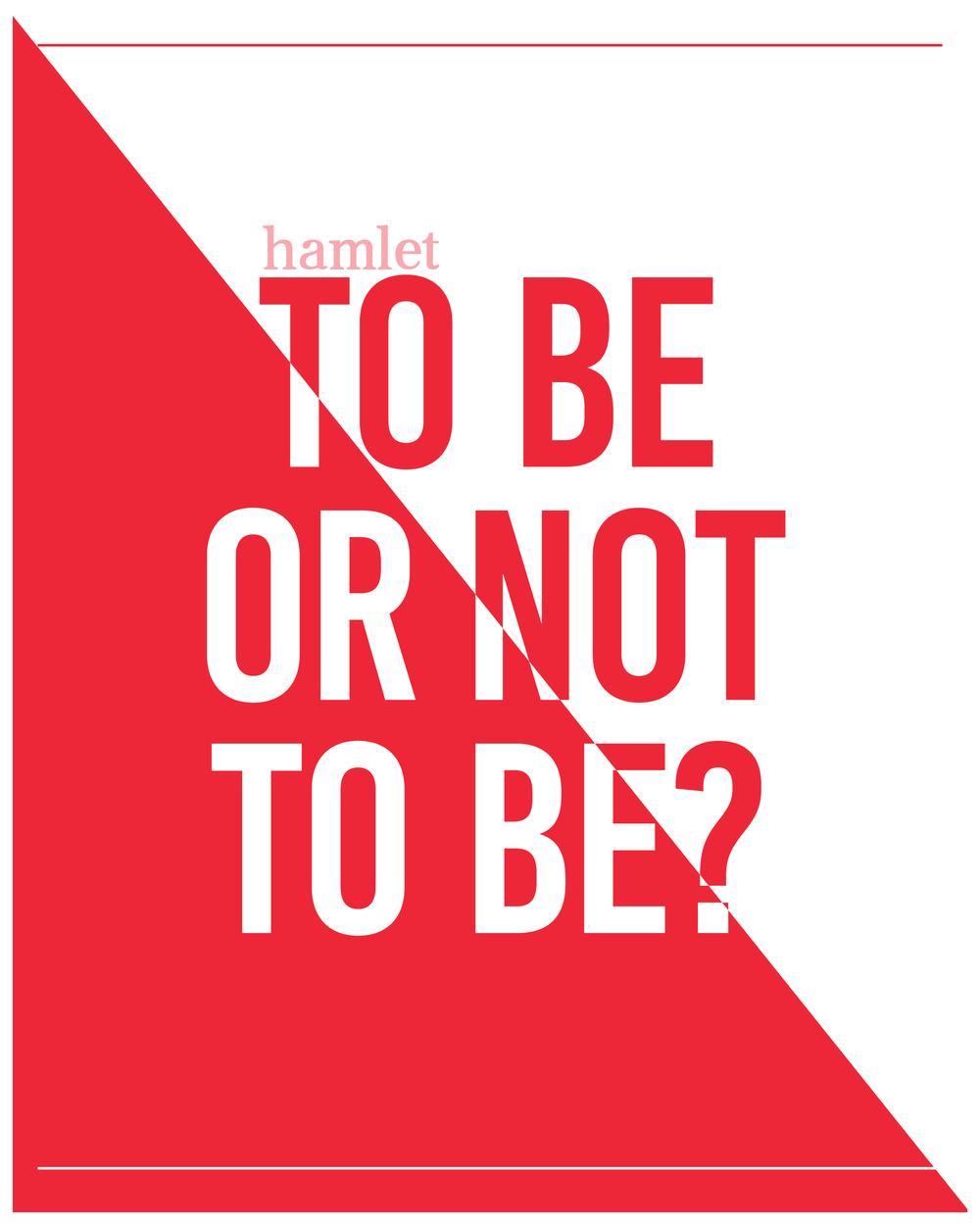 Hamlet Posters ACT III-02.png