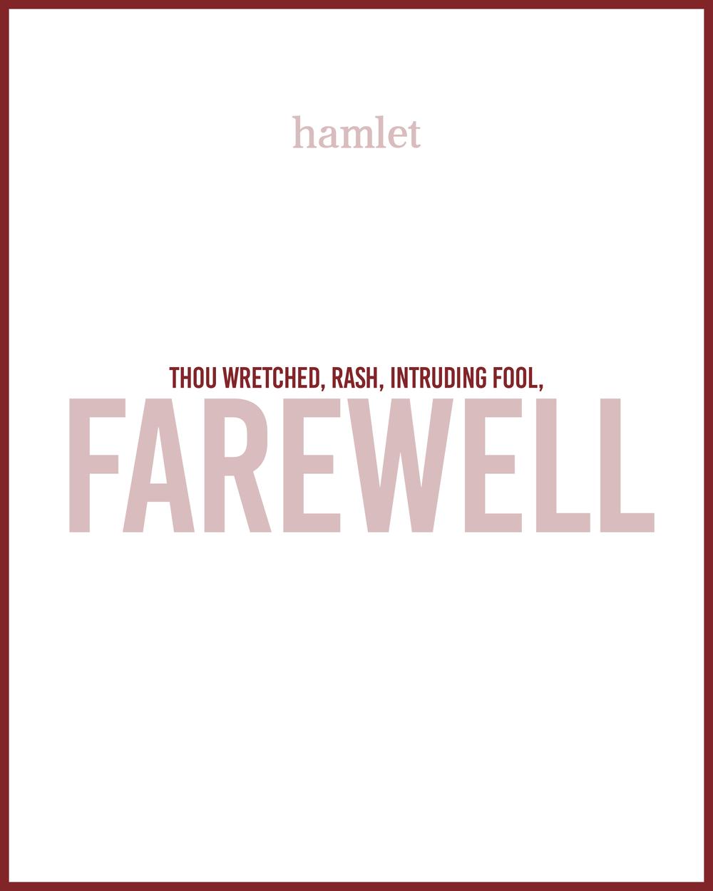 Hamlet Posters ACT III-12.png