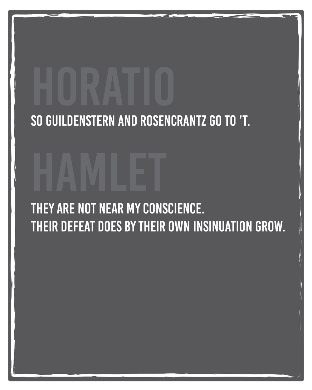 Hamlet Posters ACT V-06.png