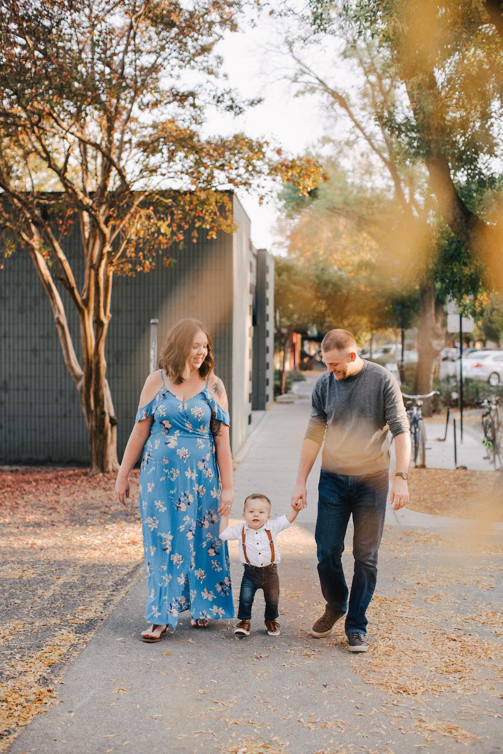 Towns Family-4.jpg