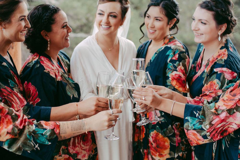 Bianchi Wedding-42.jpg