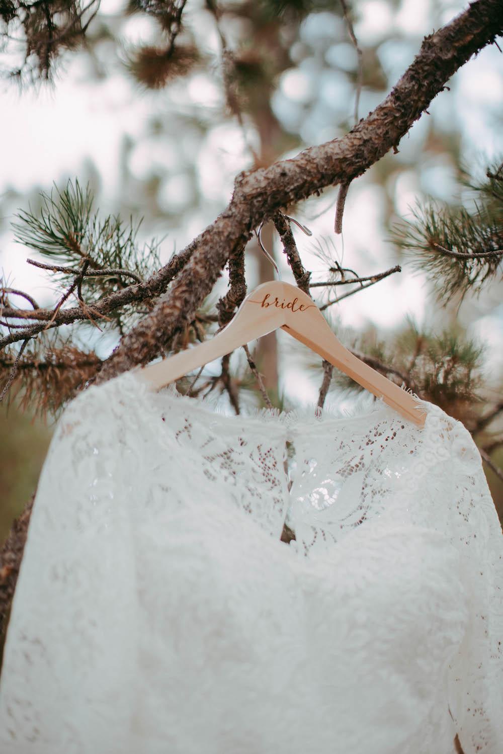 Bianchi Wedding-86.jpg