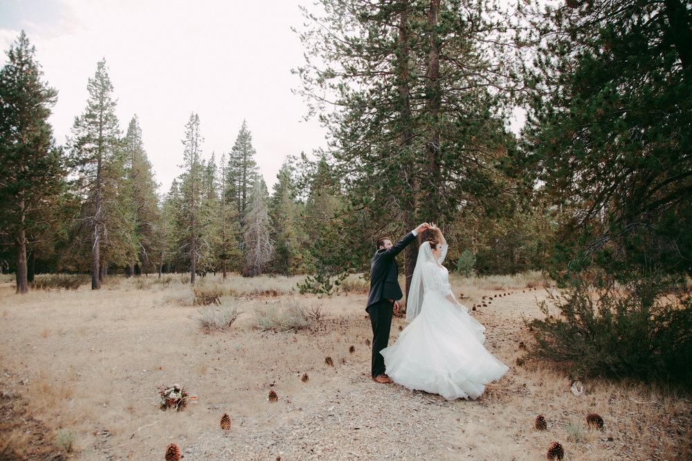 Bianchi Wedding-178.jpg