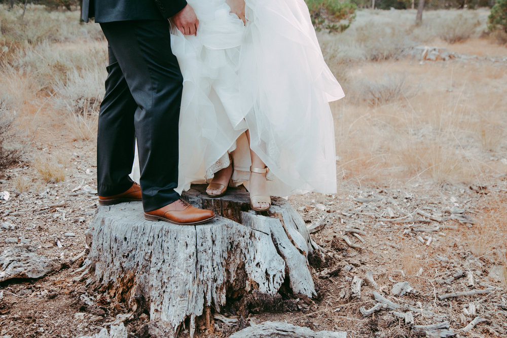 Bianchi Wedding-172.jpg