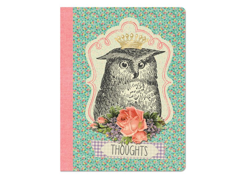 FLORAL FAUNA OWL.jpg