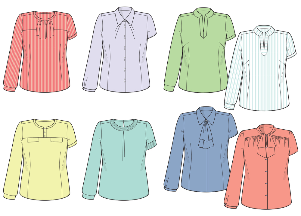 UNIFORM BLOUSES.jpg
