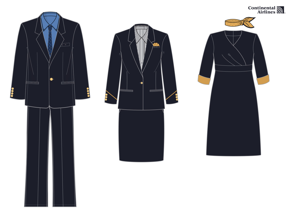 UNIFORM CONTINENTAL.jpg
