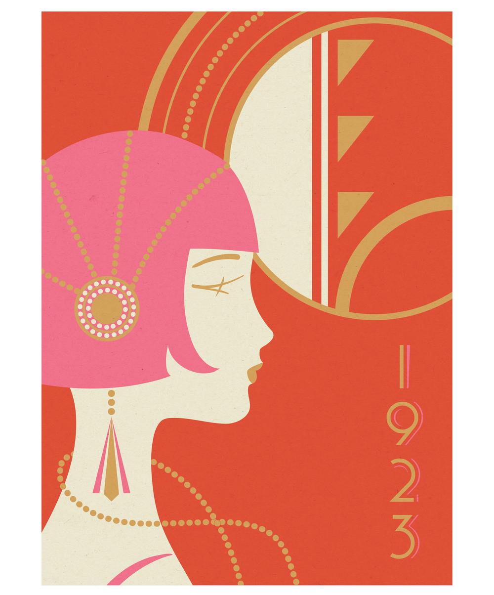 ART DECO GIRL.jpg