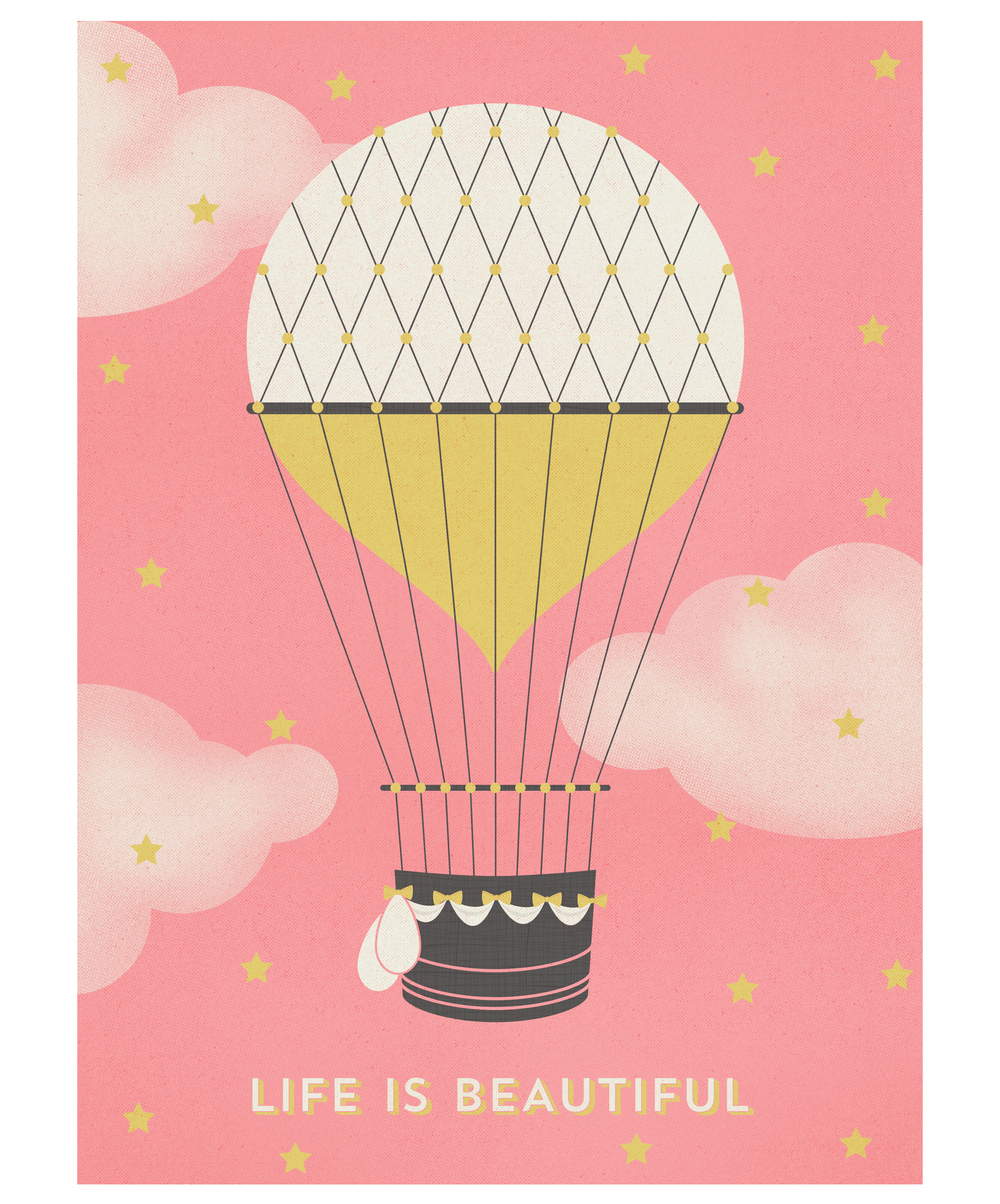 LIFE IS BEAUTIFUL BALLOON.jpg