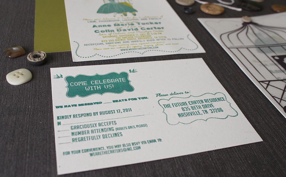 AM&C INVITES6.jpg