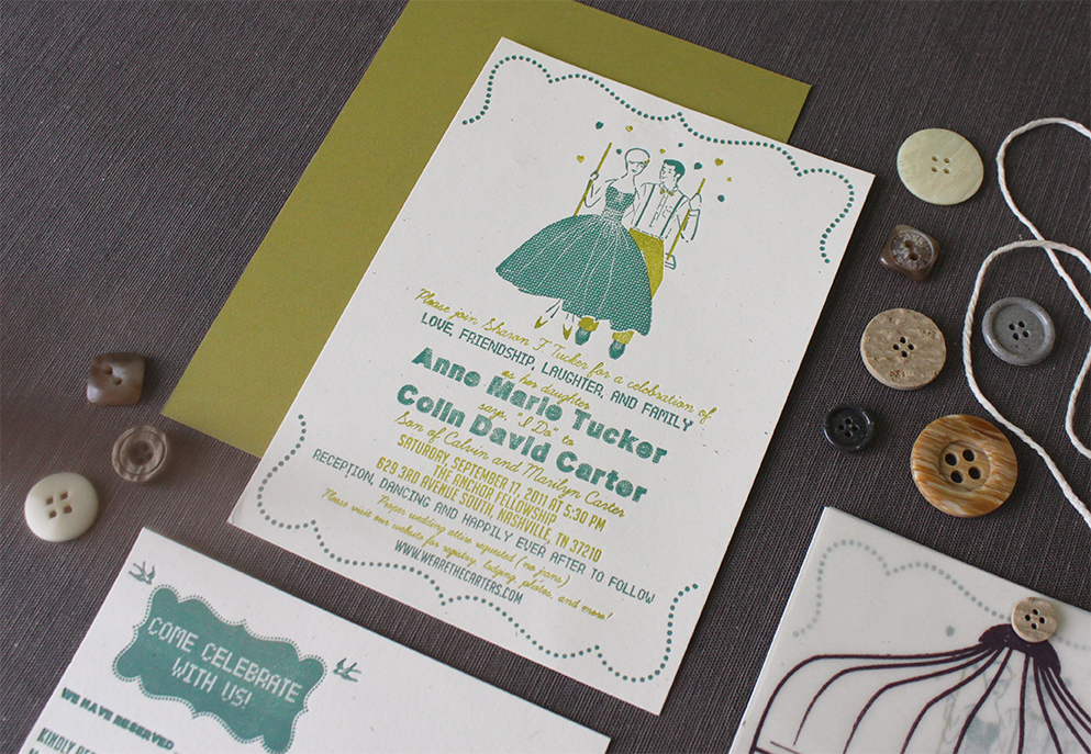 AM&C INVITES5.jpg