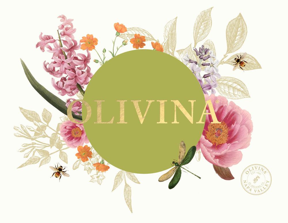 OLIVINA BOTANICAL COVER FLAT.jpg