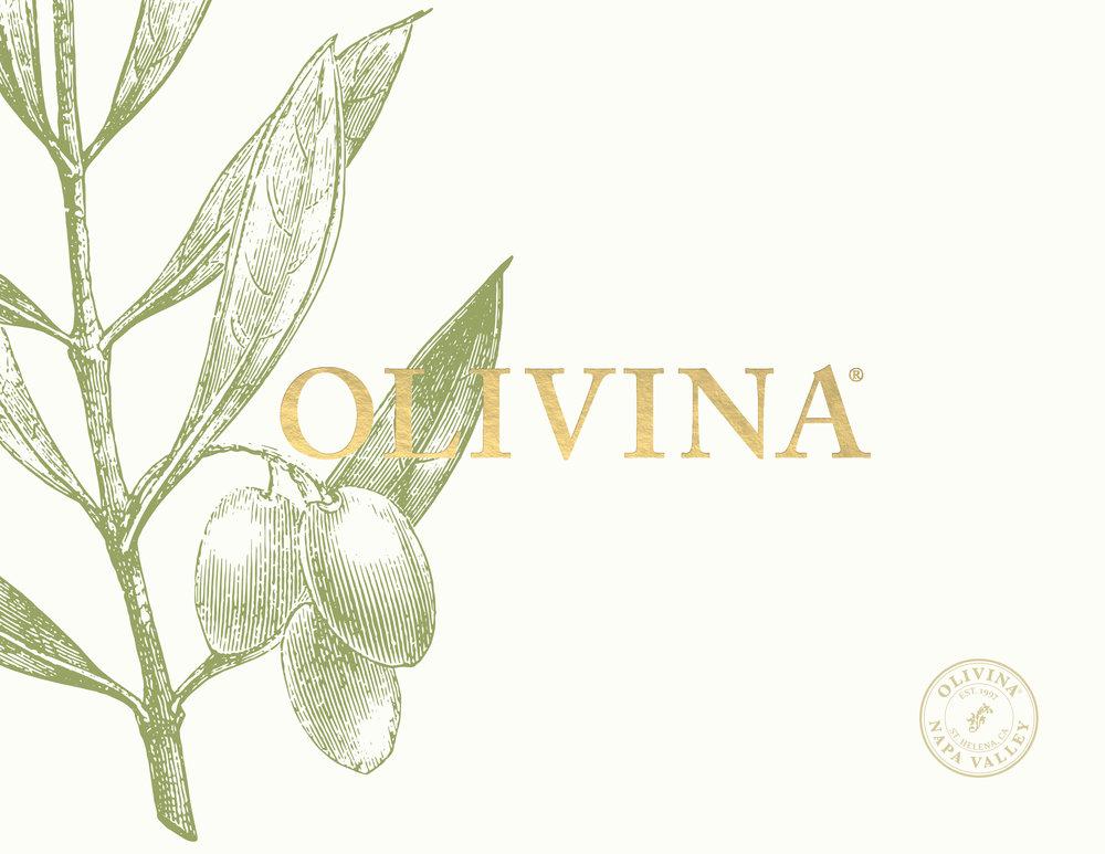 OLIVINA BOTANICAL COVER2.jpg