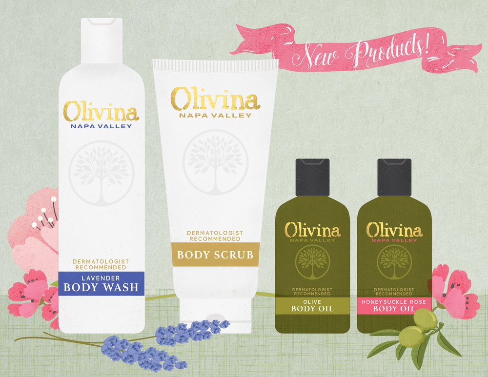 OLIVINA NEW PRODUCTS ILLUSTRATION.jpg