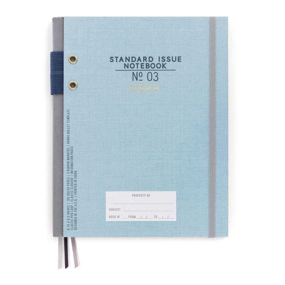 JBE86-2050-STANDARD-ISSUE-BLUE-NEW.jpg