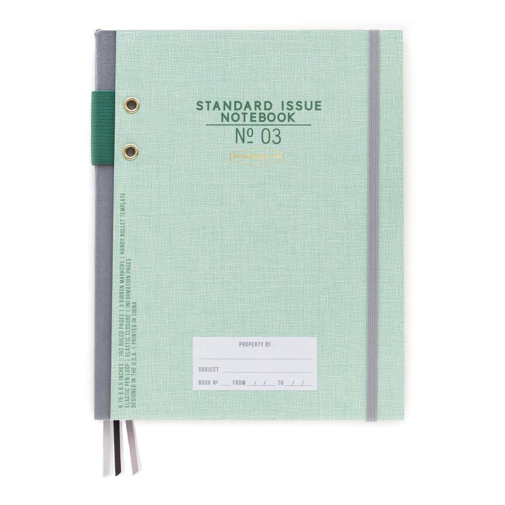 JBE86-2051-STANDARD-ISSUE-GREEN-NEW.jpg
