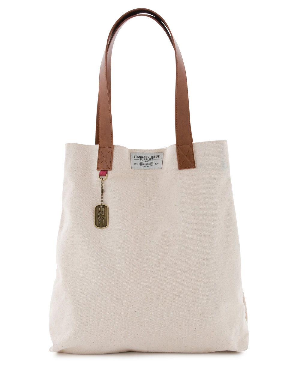 STANDARD ISSUE SIMPLE TOTE FRONT.jpg