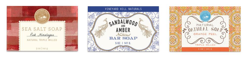 VHN SOAPS.jpg