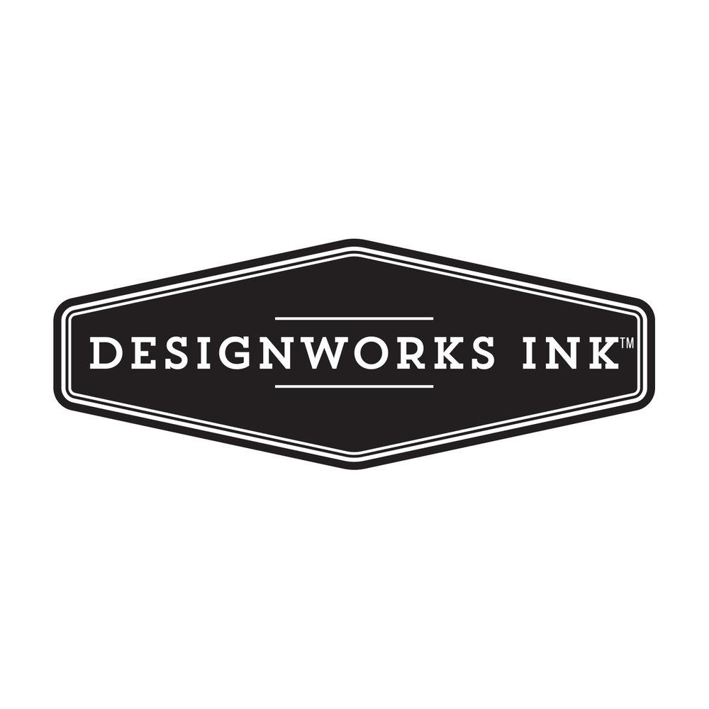 DESIGNWORKS INK.jpg