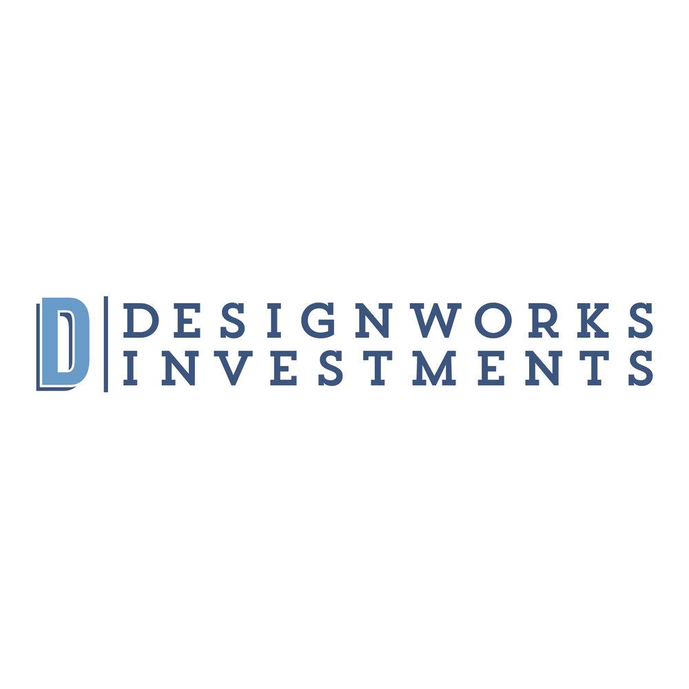 DESIGNWORKS INVESTMENTS.jpg