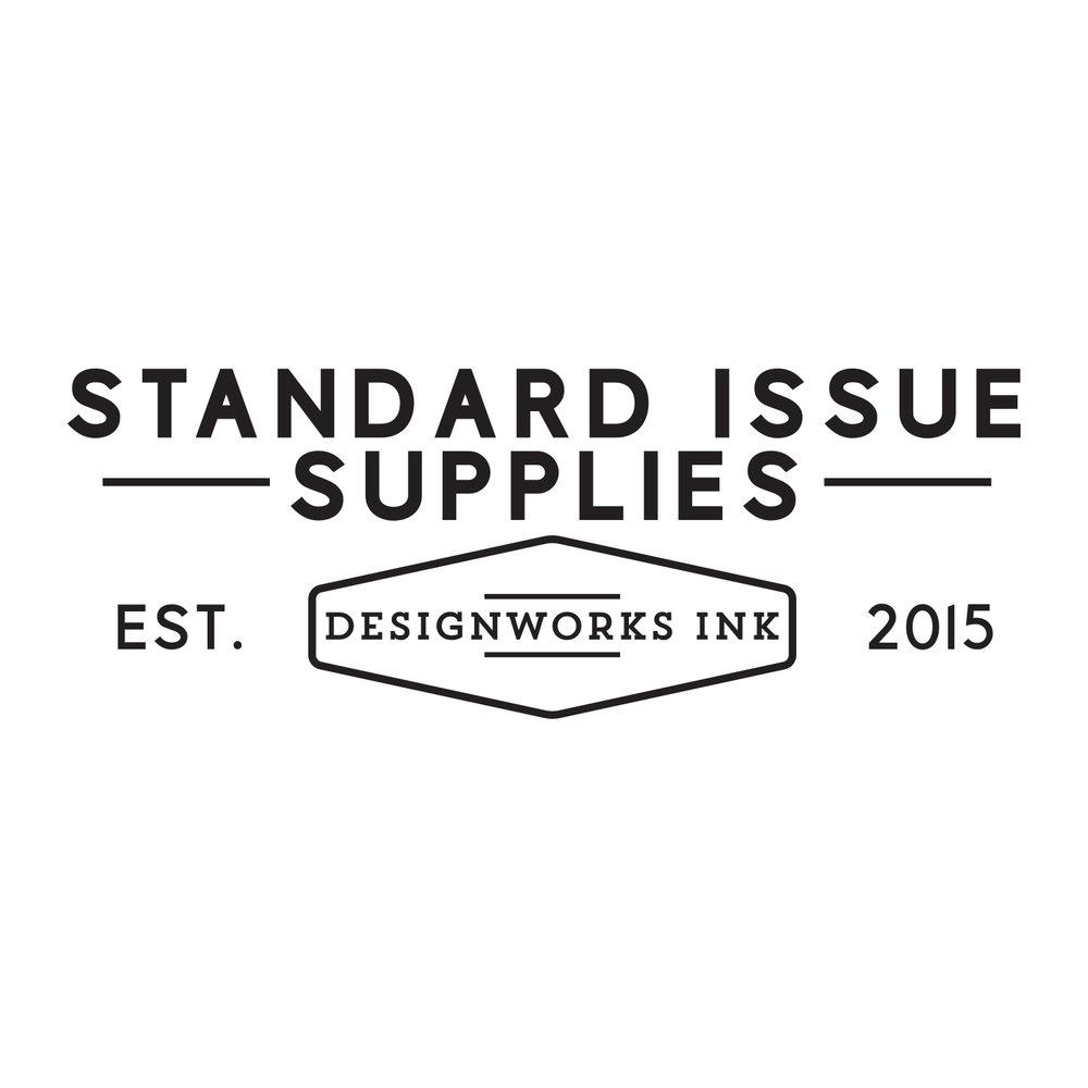 STANDARD ISSUE.jpg
