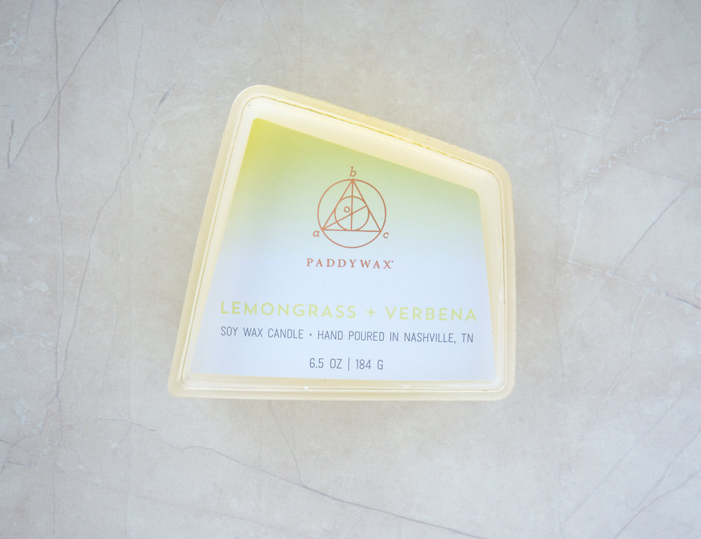 PADDYWAX GEOMETRY LEMONGRASS.JPG
