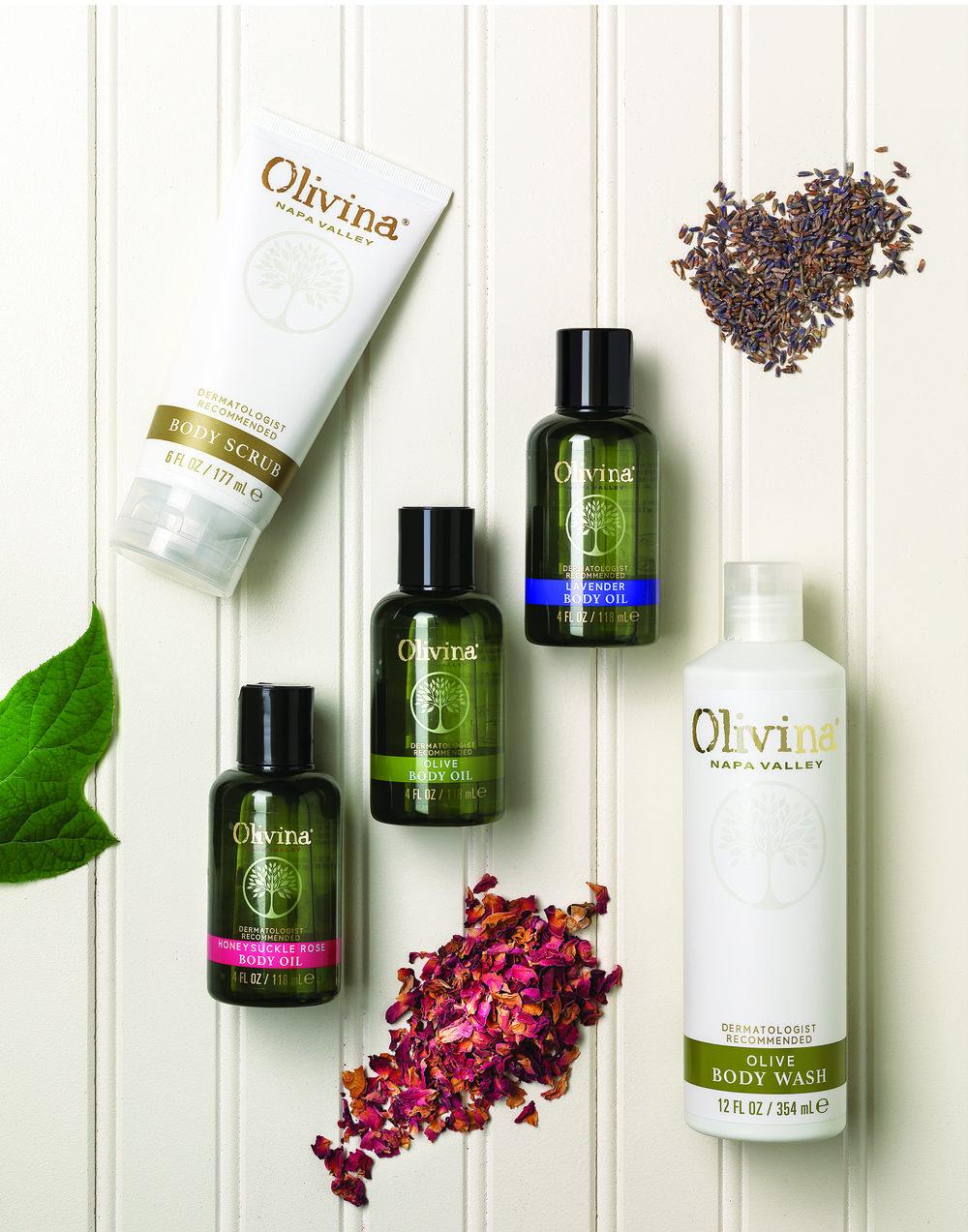 Olivina Classic.jpg