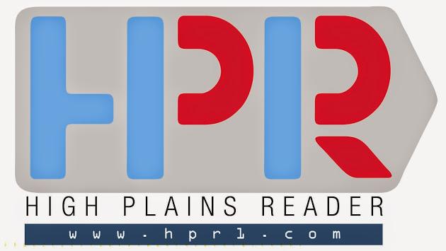HPR logo (2).jpg