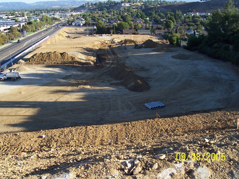 Topanga Project.JPG
