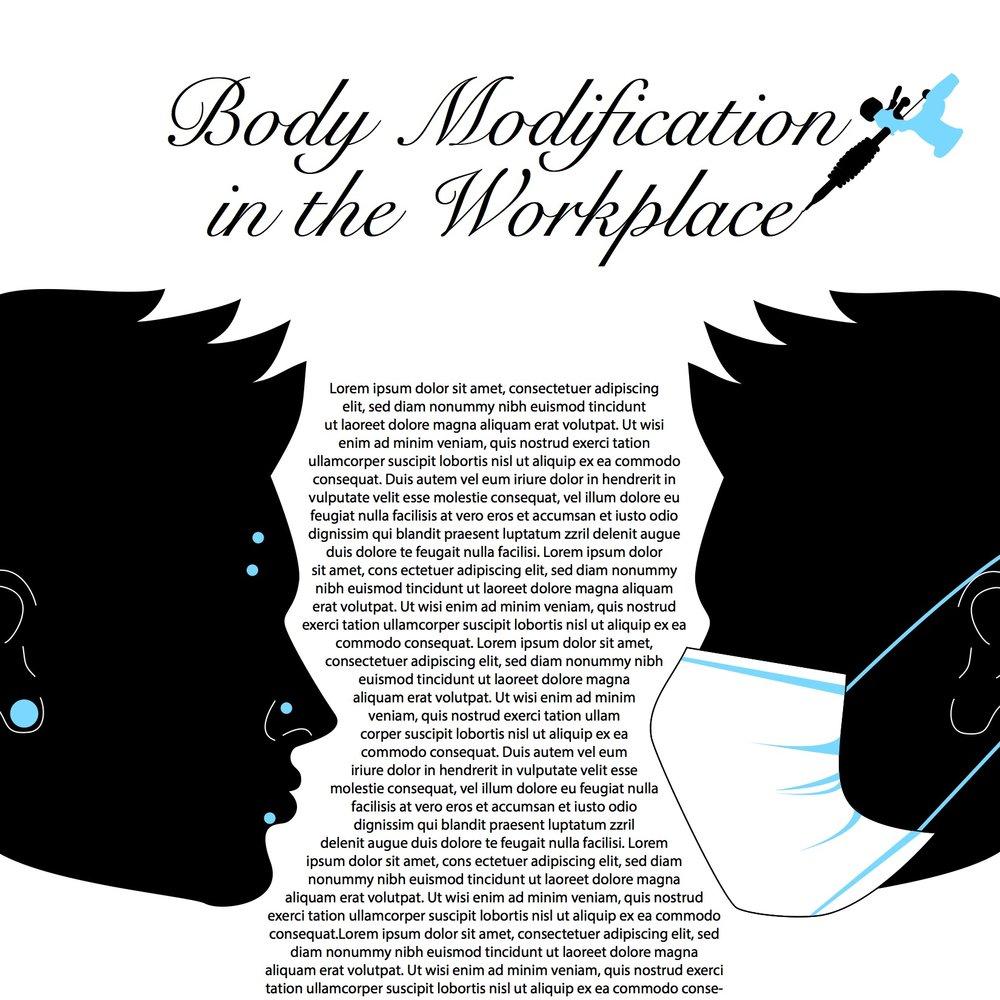 Editorial illustration.jpg