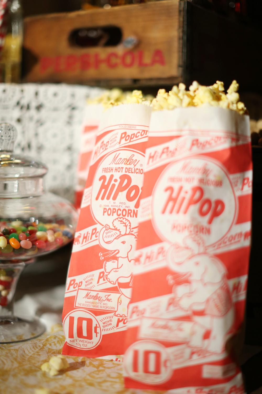 grand theater- popcorn bags.JPG