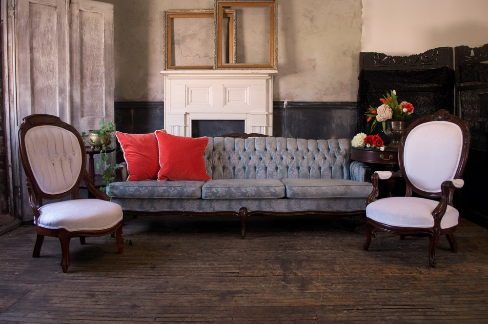 napoleon lounge