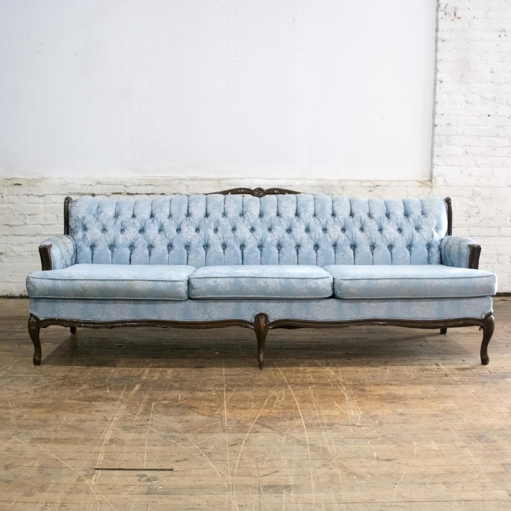 Napoleon Sofa