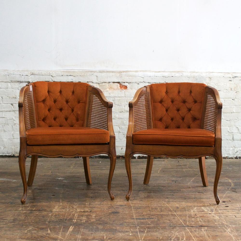 Savannah Chairs