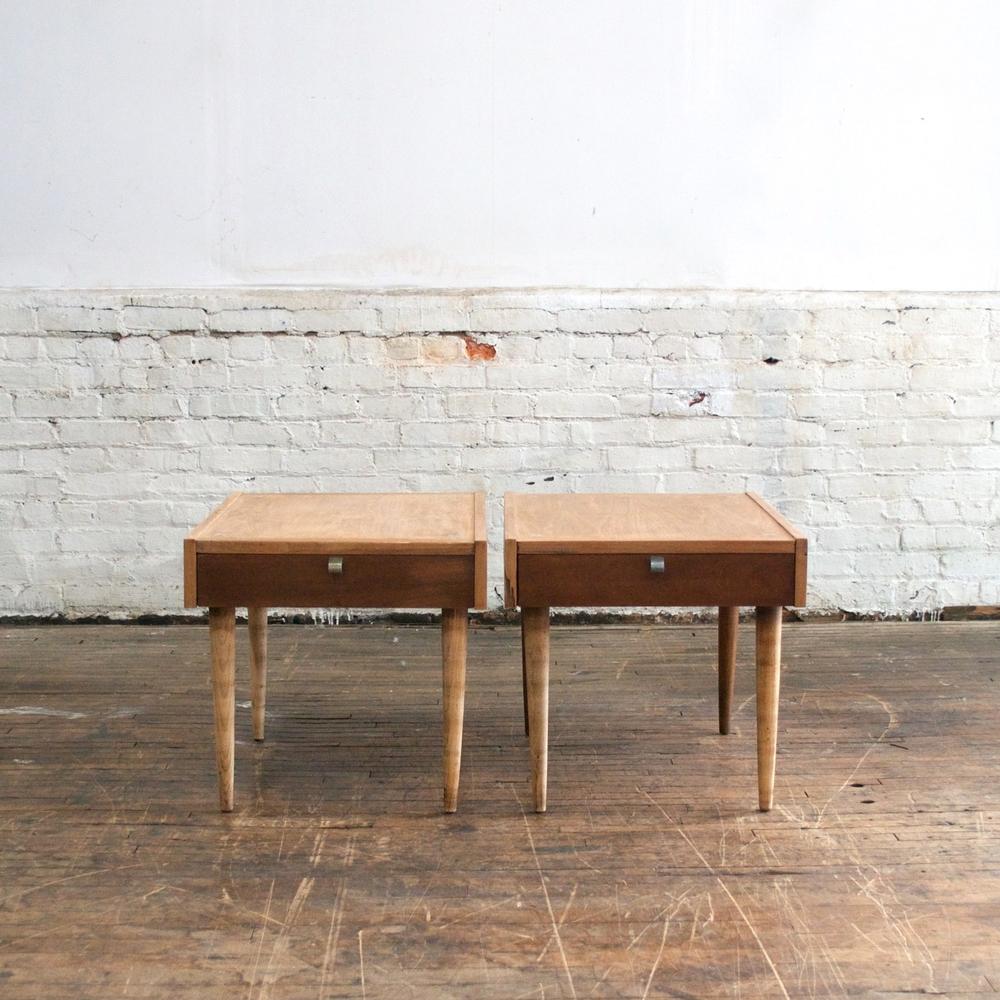 Gordon Tables