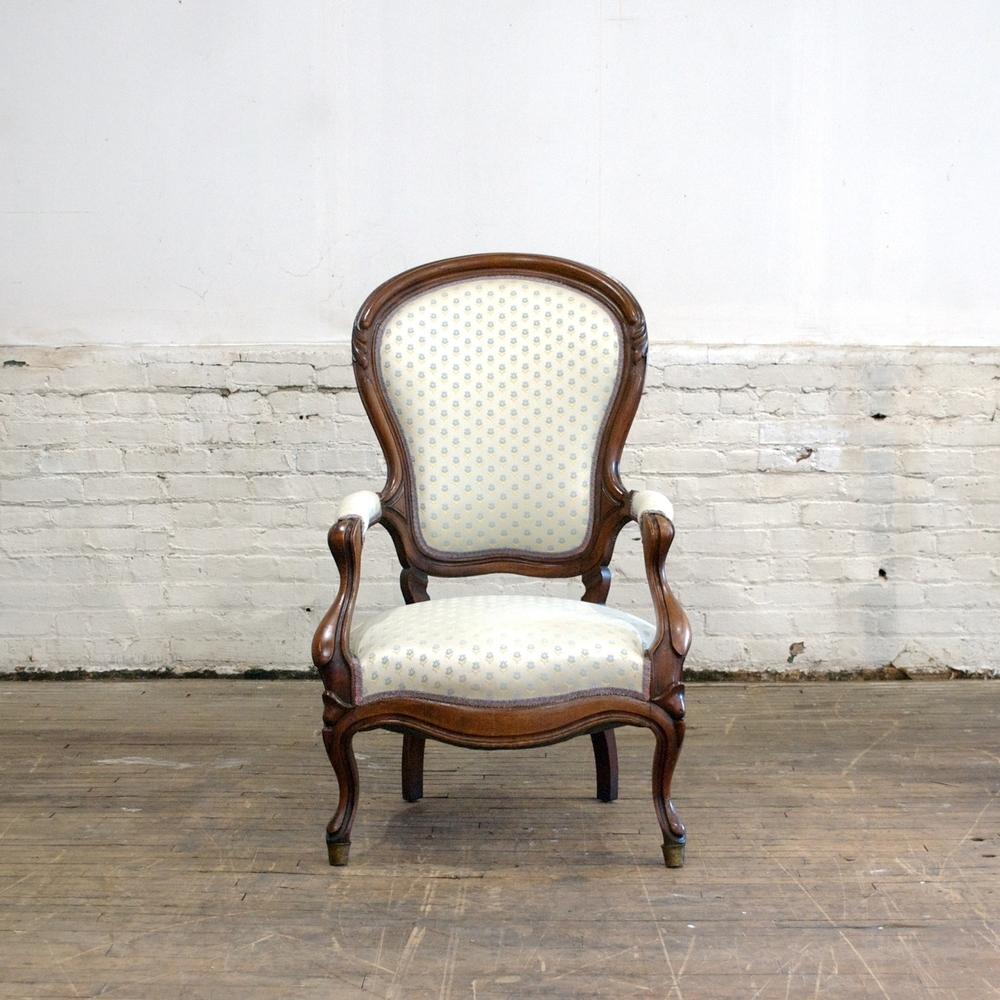 Sandra Chair
