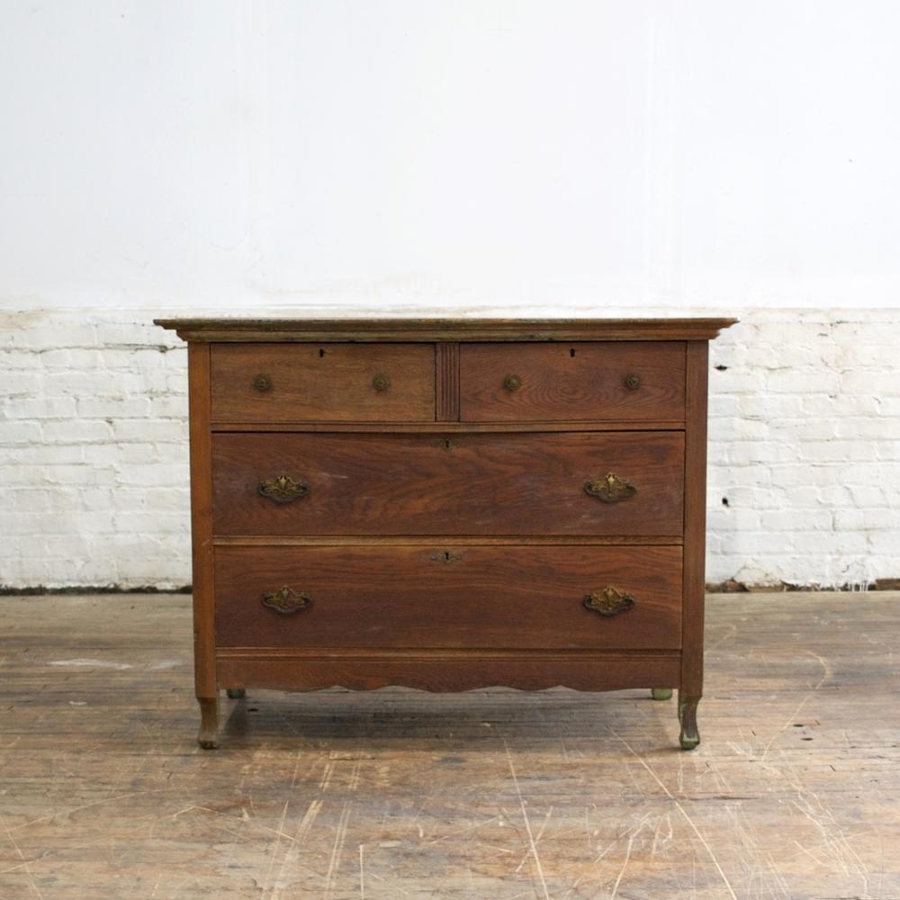 Meghan Dresser