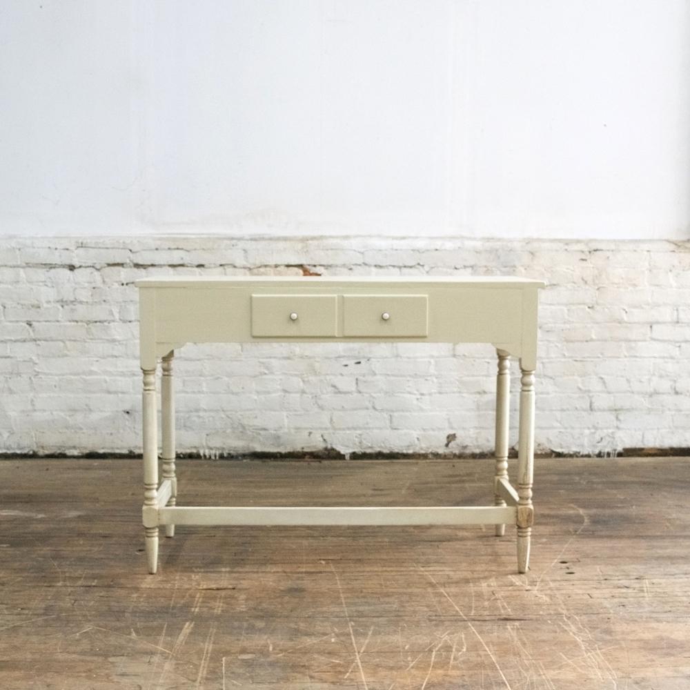 Suzette Desk