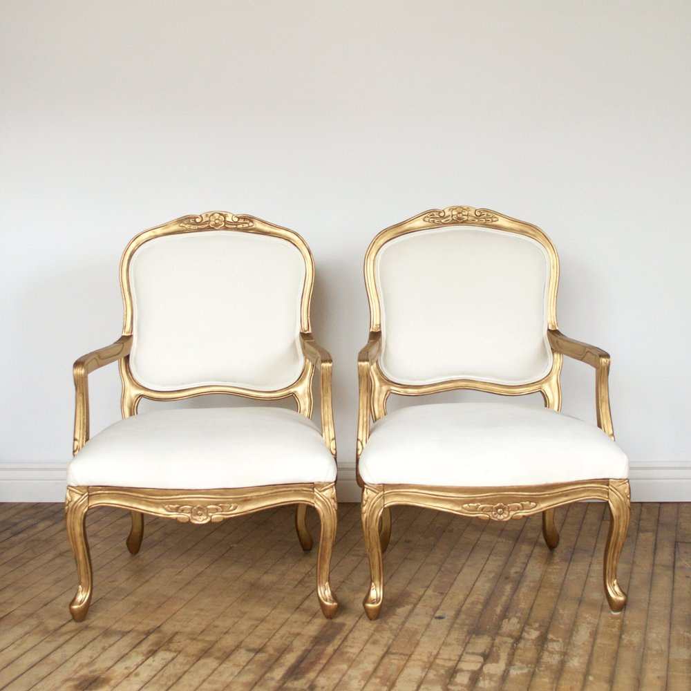 Beulah Chairs