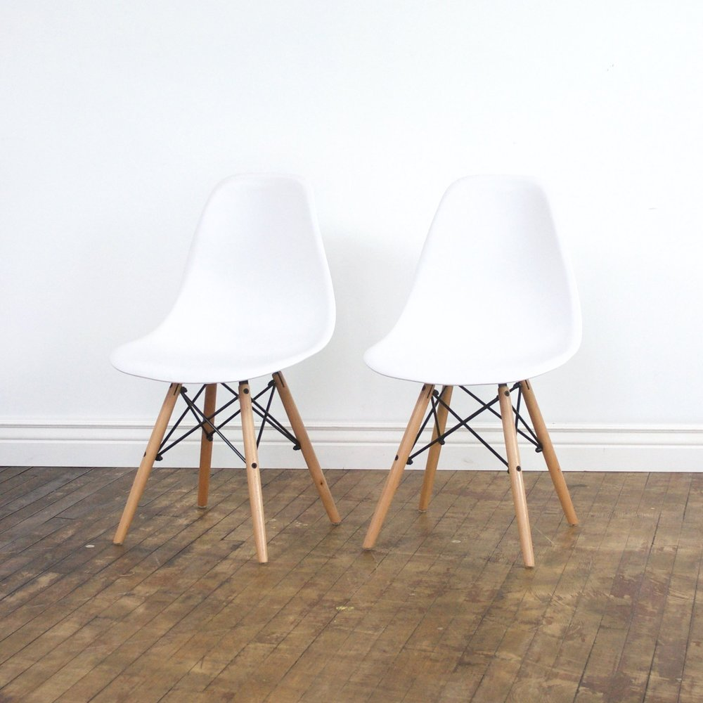 Sprack Chairs  (4 available)