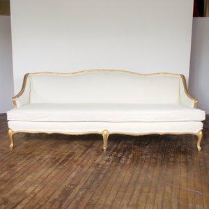 white+sofa.jpg