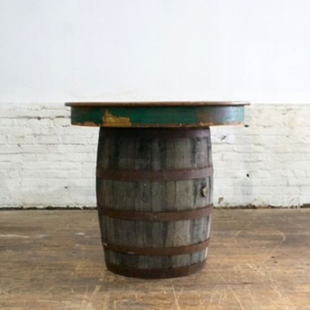 Round+Barrel+Table.jpg