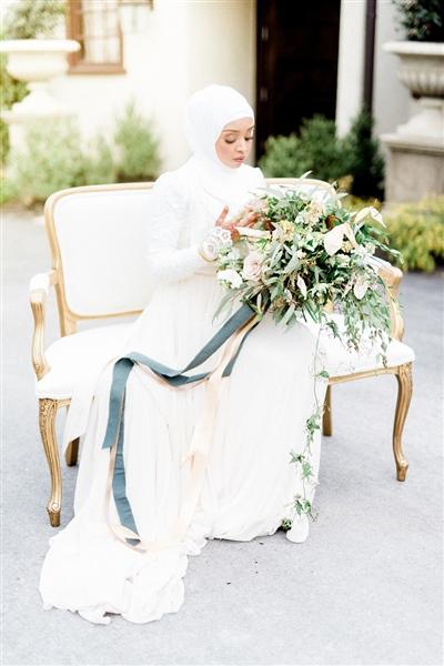 haley-richter-photography-hotel-du-village-wedding-new-hope-pa-muslim-59.jpg