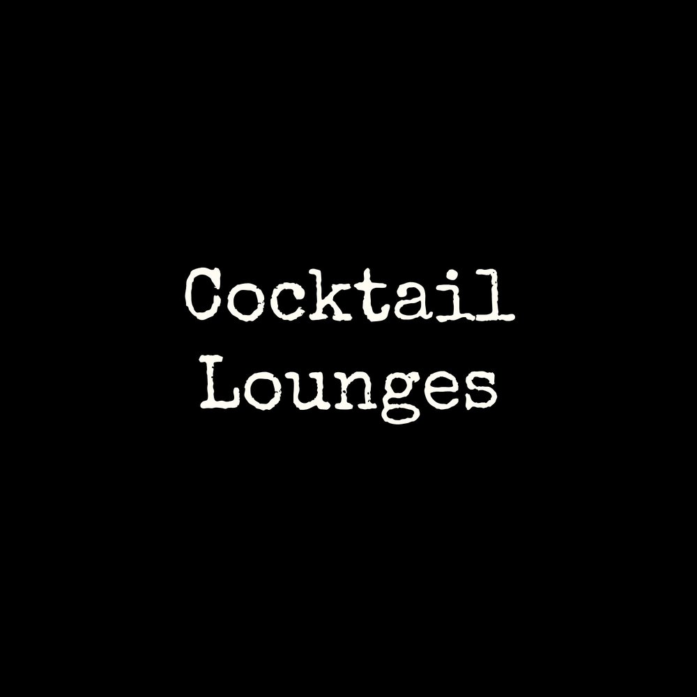 Cocktail lounges logo.jpg
